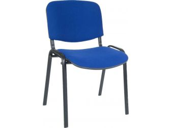 Stackable Conference Chair - CONFERENCE