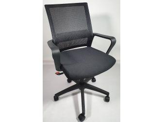 CHA-HB-307B Mesh Office Chair