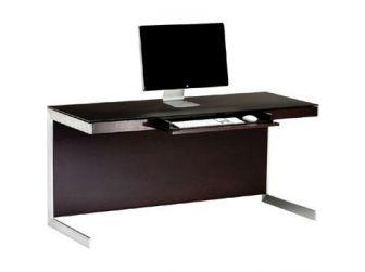 Executive Office Desk SEQUEL-6001-EO