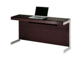 Executive Office Return Desk Unit SEQUEL-6002-EO