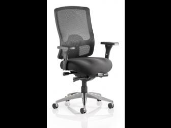 Dynamic Regent Operator Office Chair