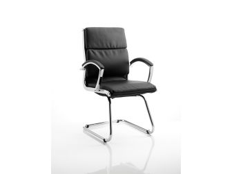 Dynamic Classic Cantilever Chair