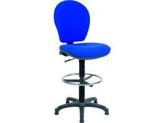 Draughting Or Counter Work Chair DRAUGHTER-FRASER