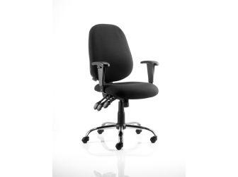 Dynamic Lisbon Office Chair