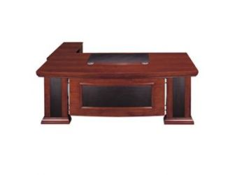Executive Home Or Commercial Office Desk EMP-DSK21