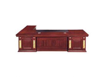 High Quality Executive Desk EMP-DSK512