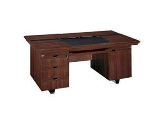 Quality Home Office Desk HME-DSK10