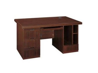 Quality Budget Home Office Desk HME-DSK11