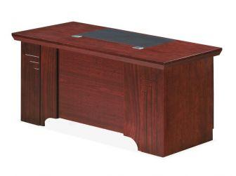 Quality Wooden Home Office Desk HME-DSK4