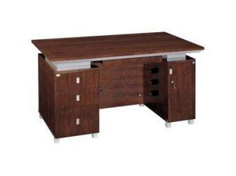 Quality Home Computer Office Desk HME-DSK6