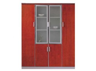 Quality Bookcase Or Office Storage NBL-BKC1