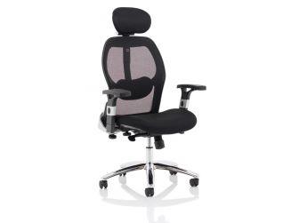 Dynamic Sanderson Office Chair