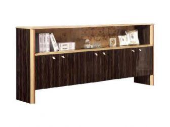 High Quality 6 Door Office Storage Unit CAE-16851T