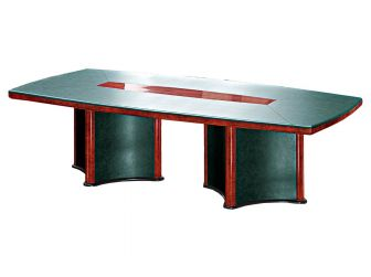 Stylish Boardroom Or Meeting Room Table CHO-168011