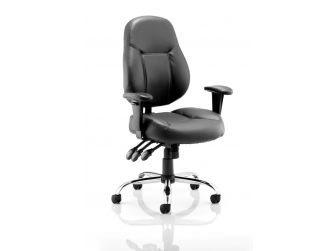 Dynamic Storm Office Chair