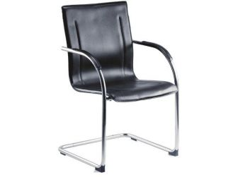 Contemporary Reception Chair GUEST