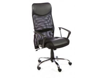 Dynamic Vegas Office Chair