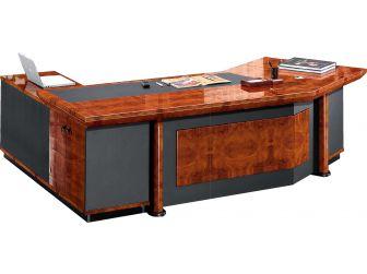 161102 desk