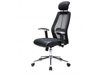 CHA-HB-521 Mesh Office Chair