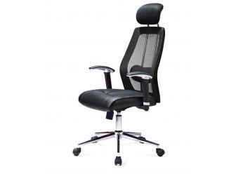 CHA-HB-521 Mesh Office Chair