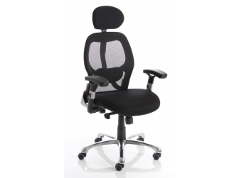 Dynamic Sanderson Office Chair
