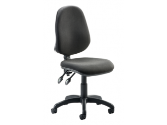 Dynamic Eclipse 2 Fabric Office Chair