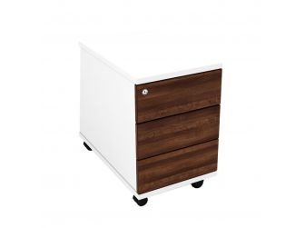 Ascend Mobile Set of Drawers - ASMP68D