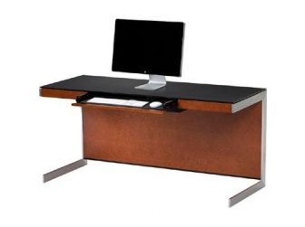 Executive Office Desk SEQUEL-6001-NC