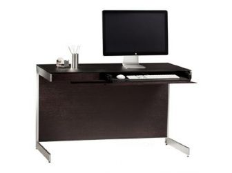 Executive Office Return Desk Unit SEQUEL-6003-EO