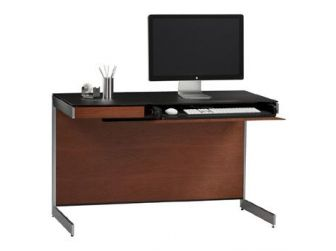 Executive Office Return Desk Unit SEQUEL-6003-NC