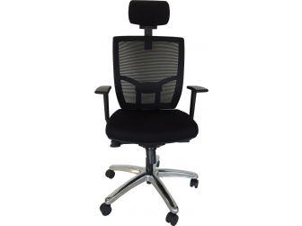 Ergonomic Quality Mesh Office Chair BJ0223DH