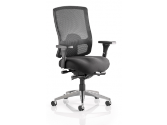 Dynamic Regent Operator Office Chair