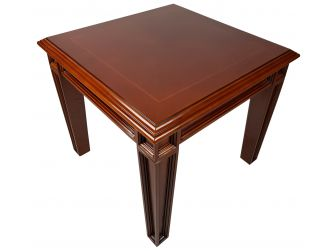 Regency Executive Coffee Table - F10810