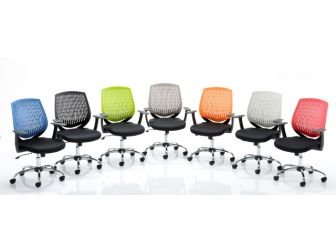 Dura Airmesh Office Chair