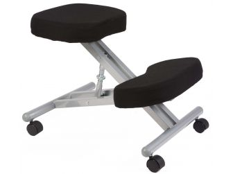 Steel Kneeling Chair - KNEELING-CHAIR-S