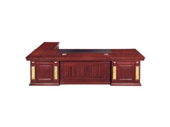 High Quality Executive Desk EMP-DSK512