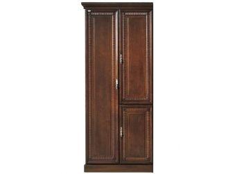 2 Door Office Storage Bookcase RIZ-BKC-UMZ102