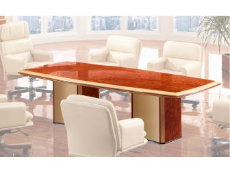 Executive Meeting Table NAP-6850C