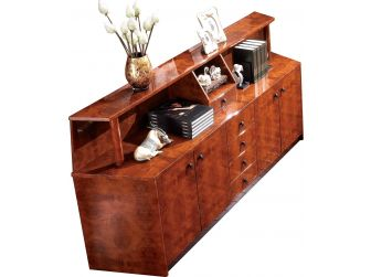 Executive Office Storage Unit VIT-61101T